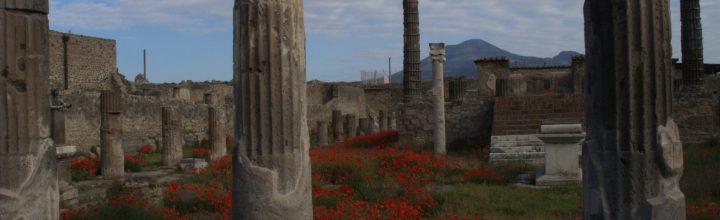 Parchi e musei archeologici